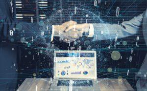 information technology system integration