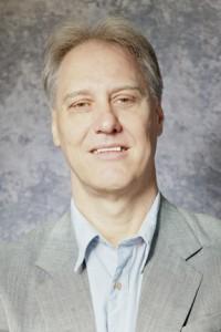 Fred Munizza